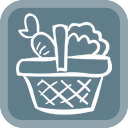 VegetableIcon